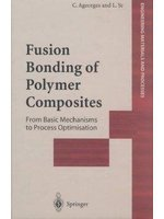 Fusion Bonding of Polymer Composites: From Basic Mechanisms to Process Optimisation