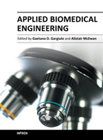 Applied Biomedical Engineering