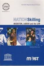 Nationskilling: Migration, Labour and the Law in Australia, Canada, New Zealand and the United States