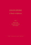 Julius Stone: A Study in Influence