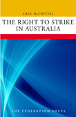 The Right to Strike in Australia