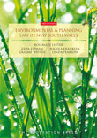 Environmental and Planning Law in New South Wales, 3rd edition
