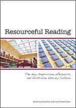 Resourceful Reading: A New Empiricism in the Digital Age
