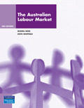 The Australian Labour Market