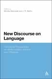New Discourse on Language: Functional Perspectives on Multimodality, Identity, and Affiliation