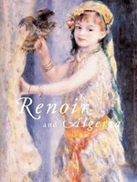 Renoir and Algeria