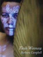 Flesh Winnow