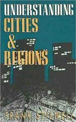 Understanding Cities and Regions: Spatial Political Economy