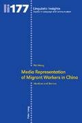 Media Representation of Migrant Workers in China: Identities and Stances