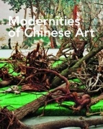 Modernities of Chinese Art