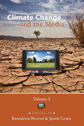 Climate Change and the Media, Volume 2