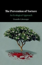 The Prevention of Torture: An Ecological Approach