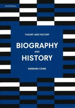 Biography and History 2nd edition
