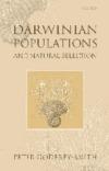 Darwinian Populations and Natural Selection