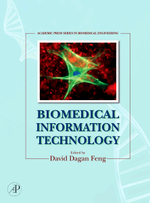 Biomedical Information Technology