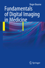 Fundamentals of Digital Imaging in Medicine