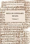Kellis Literary Texts Volume 2