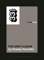 Danger Mouse's The Grey Album