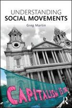 Understanding Social Movements [forthcoming]