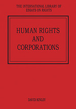 Human Rights and Corporations