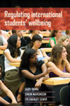 Regulating International Students Wellbeing
