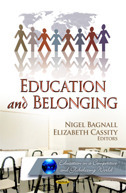 Education and Belonging