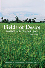 Fields of Desire: Poverty and Policy in Laos