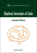 Algebraic invariants of links