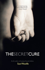 The Secret Cure
