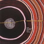 Icons of the desert: early aboriginal paintings from Papunya