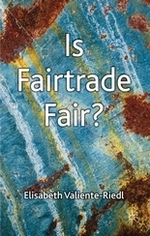 Is Fairtrade Fair
