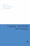Language, Knowledge and Pedagogy: Functional Linguistic and Sociological Perspectives