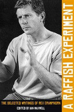 A Raffish Experiment: The Selected Writings of Rex Cramphorn