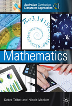 Australian Curriculum, Classroom Approaches: Mathematics