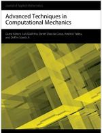 Advanced  techniques in computational mechanics
