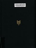 A Musicological Gift: Libro Homenaje for Jane Morlet Hardie