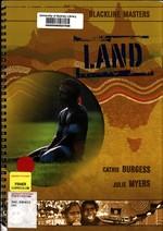Land. Blackline Masters