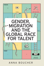 Gender, migration and the global race for talent