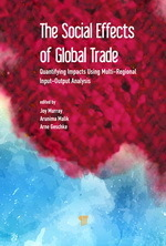 The Social Effects of Global Trade - Quantifying Impacts Using Multi-Regional Input-Output Analysis