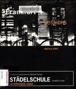 Frankfurt + sessions