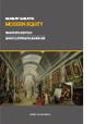 Hanbury & Martin: Modern Equity - 20th Edition