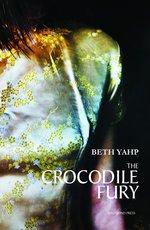 The Crocodile Fury