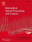 Special Issue on Biomedical Signal Processing,  Systems Modelling and Control