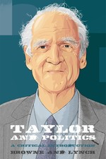 Taylor and Politics: A Critical Introduction