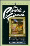 The pirate's fiancée: feminism, reading, postmodernism