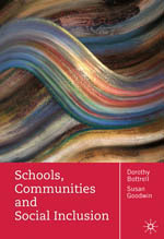 Schools, Communities and Social Inclusion