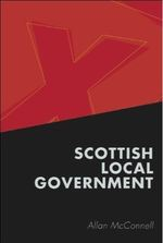 Scottish Local Government