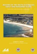 Beaches of the South Australian Coast and Kangaroo Island