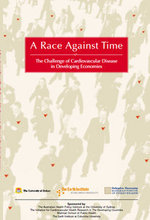 A race against time: The challenge of cardiovascular disease in developing economies