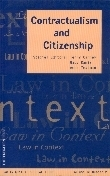 Contractualism and Citizenship